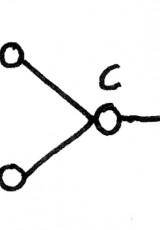 AKS_Diagramm1