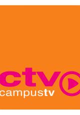 ctv_3