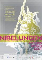 nibelungen_poster