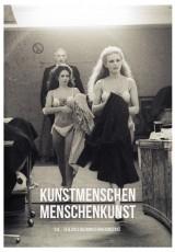 130809-Kunstmenschen-A-Master