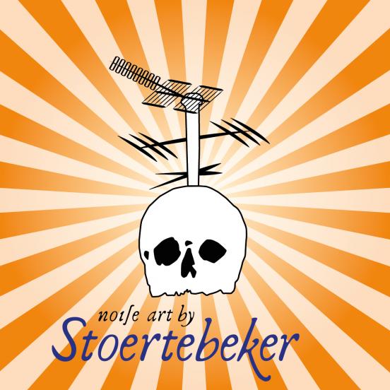Stoertebeker Logo Final-01